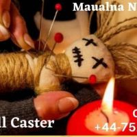 Famous Spell Caster London and Love Marriage Solution Visit Our Websit