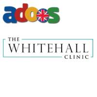 Corporate GP - Whitehall Clinic | Private Medicine in Leeds