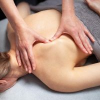 Get the Best and Affordable Reflexology for Anxiety in Oxford