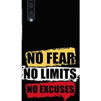 Buy Cool Mobile Cover best price in India only Rs.199 from Beyoung