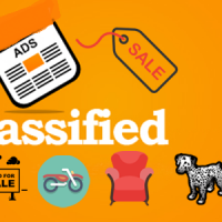 classified websites in india free