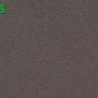Buy Now Charcoal Quartz Countertops at Affordable Price