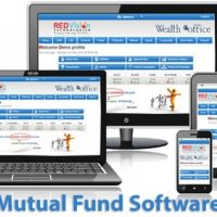 How Mutual fund software is beneficial for investors?