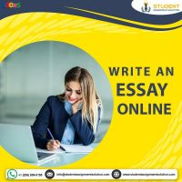 Find Online Essay Assignment Writing Service UK