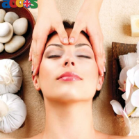 Find the Best Beauty Therapist in Clapham Junction London