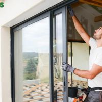 Energy Efficient Windows - Pro Efficiency Solutions