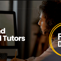 Online Tutor United Kingdom | Tutoring Services, Hire a tutor!