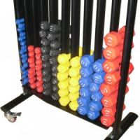 Best quality commercial fitness equipment in UK only with Gymwarehouse!