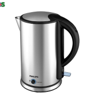 Stainless Steel Electric Kettle Online|Electric Kettles