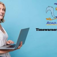 Secure your email account by Roadrunner email support