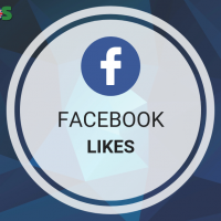 Buy 500 Facebook Likes to Improve Your Social Presence