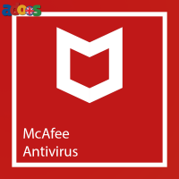 Mcafee.com/activate - Install Mcafee with Activation Code