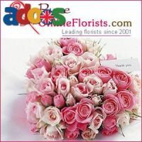 Shop for gifts online and send Flowers N Cakes to Sangli