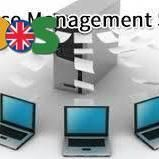 dbms assignment help online uk at cheap price