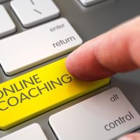 MPPSC Online Coaching Classes