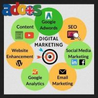 Reliable and Cheap Digital Marketing Specialist