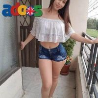 I am Helen Howe very friendly and fun to be with you can text WhatsApp