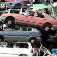 We buy SCRAP cars /vehicles you do not use ,cars from accidents or old cars in Gold cash!