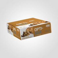 Shop Cookie Boxes with Top-quality Printing on it