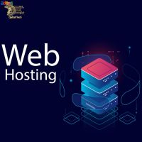 The Best Web Hosting services all over the world