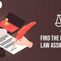 Find the Exemplary Law Assignment Help
