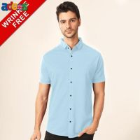 Buy Trendy Shirts For Men Online India at Beyoung