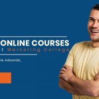 The Most Comprehensive and Unlimited Online Courses/Training
