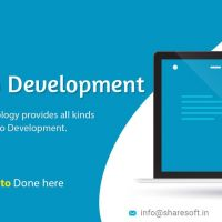 Magento Development Agency