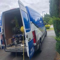 Reliable Drain Lining and Patching Services