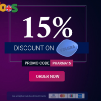 Buy Erectile Dysfunction Medicines at 15% Discount