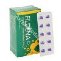 Buy Fildena 100 | Fildena 100 Online at Arrowmeds
