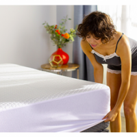 Layla Sleep Coupons - $200 Off Mattresses