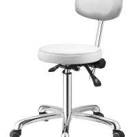 Bespoke Salon Chairs for Sale in the UK