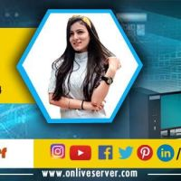 Highly Secured USA VPS Server for better results
