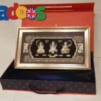 Buy Online Silver Coin For Gift
