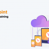 Get Yourself Enroll For SailPoint Certification Now!