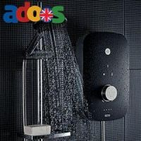 Explore an Exclusive range of bristan electric showers online at Bene