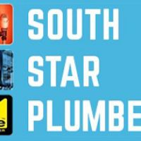 Plumbers Near Me - Southstar London