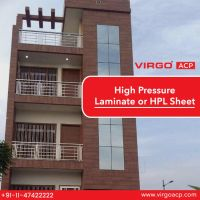 Looking for High Pressure Laminate or HPL Sheet Price in India