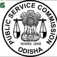 OPSC Homoeopathic Medical Officer Recruitment 2021 - Apply Online