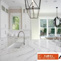 Quartz Kitchen Worktops & Countertops at affordable Price in London