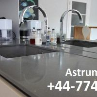 Kitchen Countertops at Cheap Price in UK