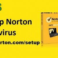 Norton.com/setup - Enter Norton Product Key to Setup Norton
