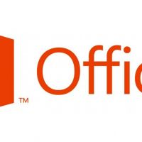 Download MS Office on Windows or Mac