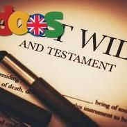 Visit Today for Will Writing Services