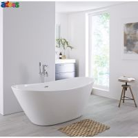 Check out our stunning range of freestanding bathtubs at Bathroom Shop