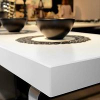 Best Quality Quartz Worktops In London - Romans Haus