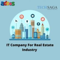 IT company for Retail Industry | Techsaga Corporaions