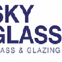 Roof Light Install London | Sky Glass Ltd