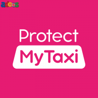 Protect Taxi Insurance